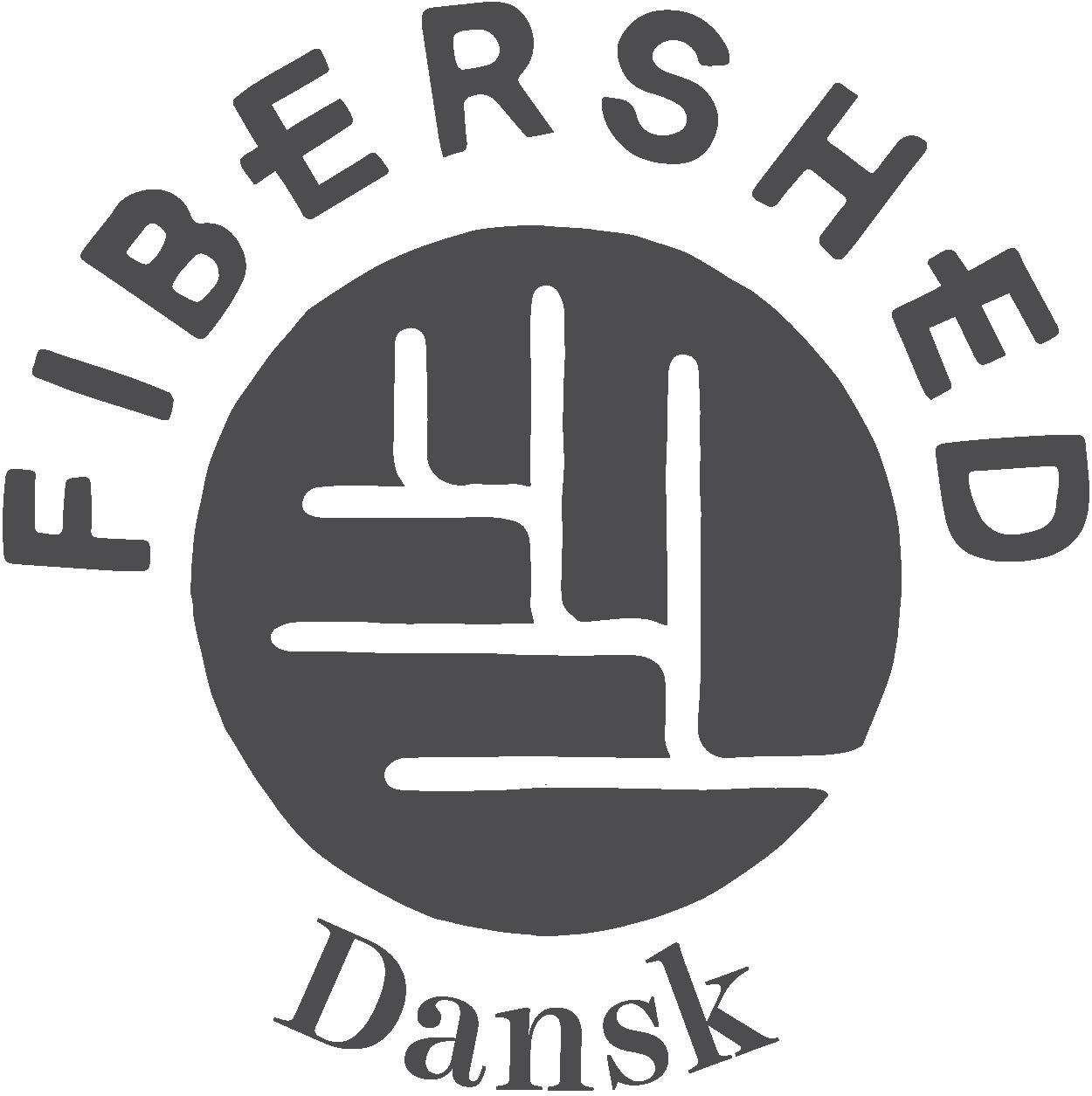 Dansk Fibershed_dark 1250pxl